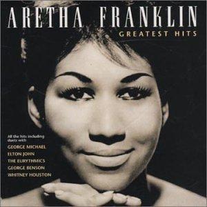 "Aretha Franklin's ""NaturalWoman"""